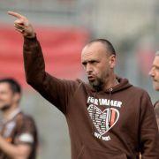 Die geheime Leidenschaft des Fußball-Profis (Foto)