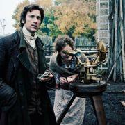 Der Film Die Vermessung der Welt kommt am Donnerstag (25.10.12) in die deutschen Kinos.