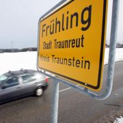 Das sind die größten Gefahren für Autofahrer (Foto)