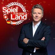"""Deutschlands beliebteste """"Tatort""""-Ermittler im unerbittlichen Länderkampf (Foto)"""