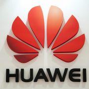 Der chinesische Hersteller Huawei präsentiert mit dem Ascend P2 das schnellste Smartphone der Welt.