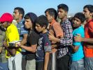 Der Lehrerverband Sachsen-Anhalt warnt vor Sex mit muslimischen Männern. (Symbolbild) (Foto)