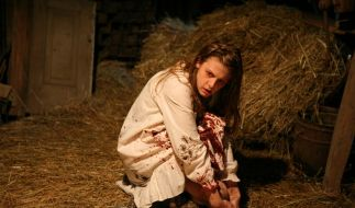 Der letzte Exorzismus (Foto)
