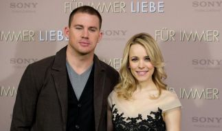 «Der Lorax» legt Traumstart an US-Kinokassen hin (Foto)