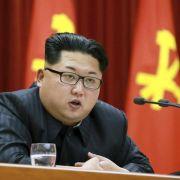DESHALB sollen Nordkoreaner ab sofort Hunde essen (Foto)