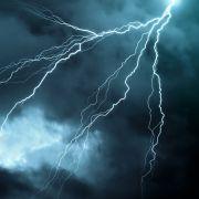 Achtung, Unwetter! Hier sind Tornados möglich (Foto)