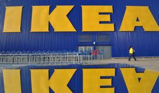 """Der Möbelriese Ikea wird bei """"Die große Sat.1-Doku"""" unter die Lupe genommen. (Foto)"""