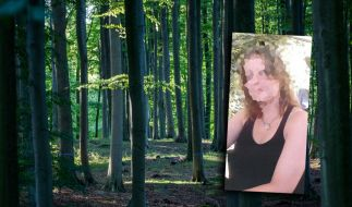 Der Mordfall an der 23-jährigen Judith T. scheint nun endlich aufgeklärt. Ein Vergewaltiger auf Freigang soll die junge Frau ermordet haben. (Foto)