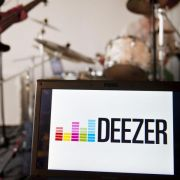 Auch dieser Discounter bietet Streaming-Musik billiger an (Foto)