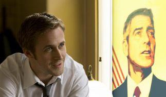 Der nächste Clooney? Shooting-Star Ryan Gosling (Foto)