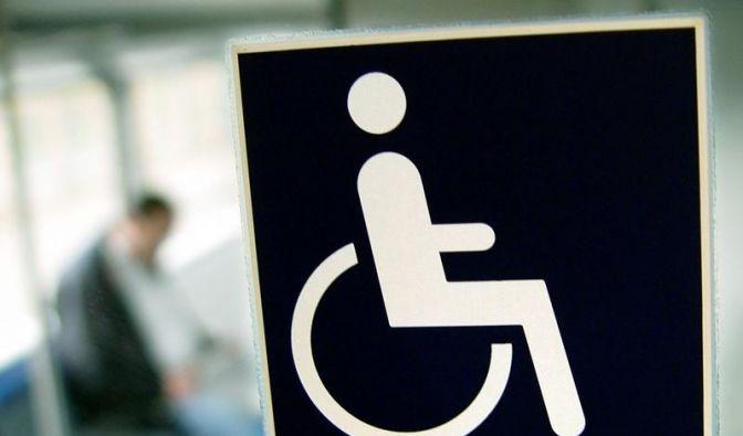 Der neue Schwerbehindertenausweis kommt (Foto)