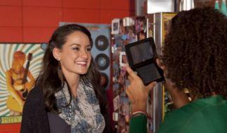 Der Nintendo 3DS XL bietet mehr 3D-Erlebnis. Aber ein echter Knüller ist der größere Handheld nicht. (Foto)