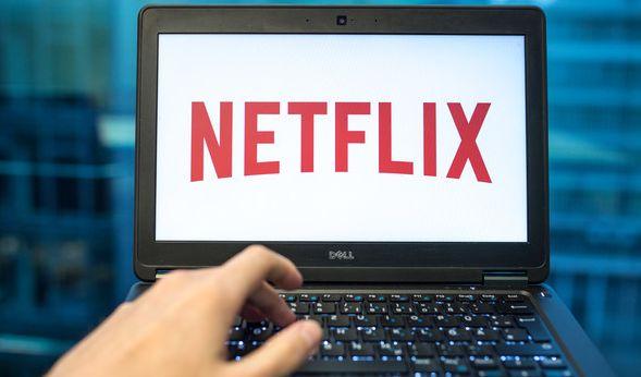 Der Online-Streaming-Dienst Netflix erhöht demnächst seine Preise. (Foto)