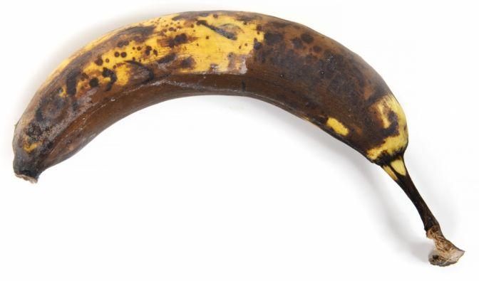 Der Penis ist oft dunkler als andere Körperstellen - der Grund ist denkbar einfach. (Foto)