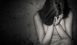 Der belgischen Polizei zufolge soll ein Video gefunden worden sein, dass eine Massenvergewaltigung an einer 17-Jährigen zeigt. (Foto)