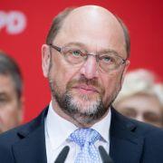 CDU hängt SPD in Umfrage endgültig ab (Foto)