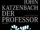 Der Professor (Foto)