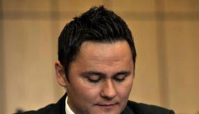 Der Prozess von Ante Sapina wird neu aufgerollt. (Foto)