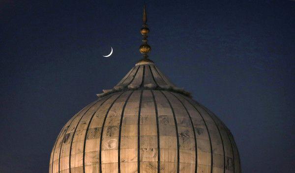 Fastenmonat der Muslime: Bedeutung, Regeln und Ausnahmen (Foto)