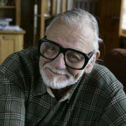Kult-Regisseur stirbt mit 77 Jahren (Foto)