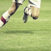 Der Sonntag am 6. Spieltag der 3. Liga hält zwei Partien für Sie bereit. (Foto)