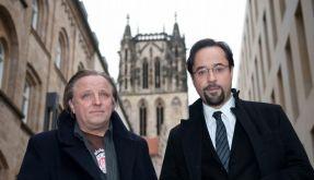 Der «Tatort»-Trend: TV-Phänomen des Jahres? (Foto)