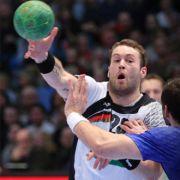 Sieg-Trick! Deutscher Team-Arzt verordnet Schlaftabletten (Foto)