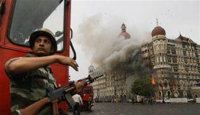 Der Terror hielt Mumbai 60 Stunden in Atem. (Foto)