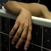 Als Unfall getarnt! Klempner tötet 25-Jährige nach Arbeitseinsatz (Foto)