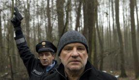Der Tote im Spreewald (Foto)