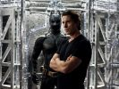 Der zweite Trailer zu The Dark Knight Rises mit Christian Bale. (Foto)