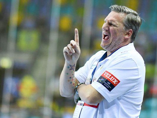 ergebnisse 2 bundesliga handball