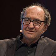 Der türkischstämmige Kölner Schriftsteller Dogan Akhanli ist in Spanien festgenommen worden. (Foto)