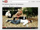 Der typische Tatort in 123 Sekunden (Foto)