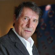 Der verstorbene Udo Jürgens hörte gebürtig auf den Namen Jürgen Udo Bockelmann.