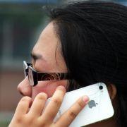 Der Vorwurf wiegt schwer: Hat das FBI iPhone-Nutzer überwacht?