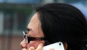 Der Vorwurf wiegt schwer: Hat das FBI iPhone-Nutzer überwacht? (Foto)