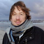 Der vom Vorwurf der Vergewaltigung freigesprochene Wettermoderator Jörg Kachelmann und sein früherer Strafverteidiger Reinhard Birkenstock streiten um das Honorar.