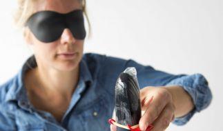 Der Wingman kann problemlos blind und mit nur einer Hand übergerollt werden. (Foto)