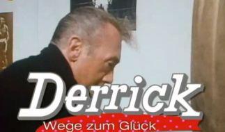 Derrick (Foto)