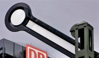 DEU Bahn Datenschutz (Foto)