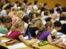 DEU Bildung Hochschule Bafoeg (Foto)