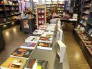 DEU Buchhandel Genossenschaft (Foto)