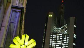 DEU Commerzbank (Foto)