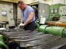 DEU Continental Reifen Betriebsrat (Foto)