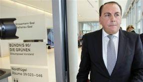 DEU Finanzmaerkte Bundesbank (Foto)