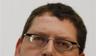 DEU HE Wahl SPD Schaefer-Guembel Portraet (Foto)