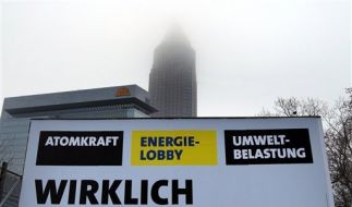 DEU HE Wahl SPD (Foto)