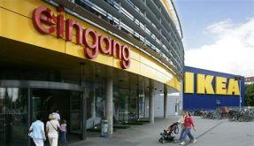 DEU Ikea Bilanz (Foto)