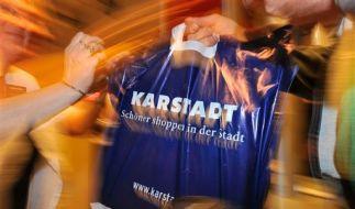 DEU Karstadt (Foto)